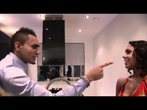 Xxx Mp4 Kamal Raja No Clue BEHIND THE SCENES 3gp Sex