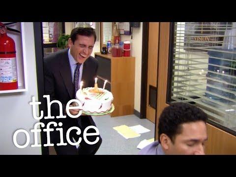 Xxx Mp4 It S Birthday Month The Office US 3gp Sex