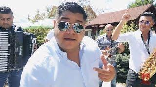 Alex de la Cluj - Pic, poc (Videoclip original) 2016