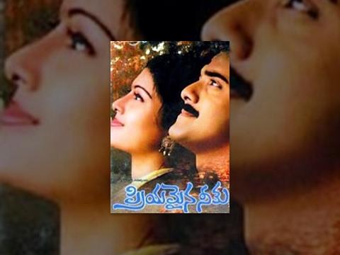 Xxx Mp4 Priyamaina Neeku Full Length Telugu Movie Tarun Sneha 3gp Sex