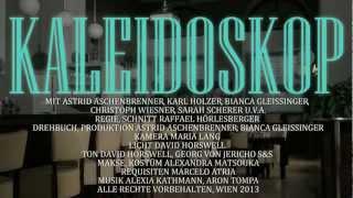 Kaleidoskop - Trailer