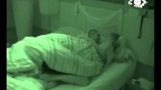 Big Brother 5 - De uitzending van 22 november 2005 1/3