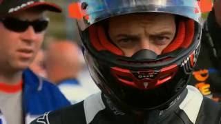 La carrera del motociclismo mas peligrosa del mundo ISLE of MAN TT