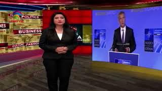 South Asia Newsline July 13 - TAG TV Super Prime Time