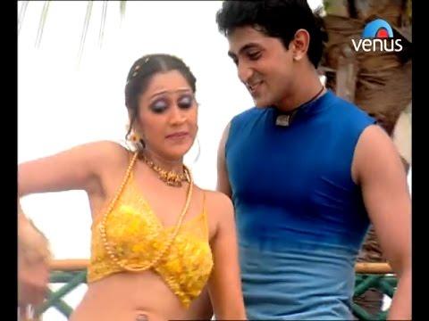 Xxx Mp4 Tarak Mehta Daya Bhabhi Disha Vakani Dayaben Rare Hot Navel Dance 3gp Sex