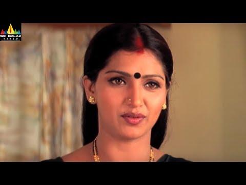 Xxx Mp4 Bhuvaneshwari Best Scenes Back To Back Latest Telugu Movie Scenes Sri Balaji Video 3gp Sex