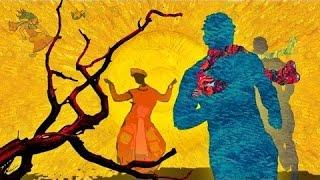 Joi - Rabha ft. George Brooks