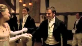 Emma - Knightley invites Emma to dance