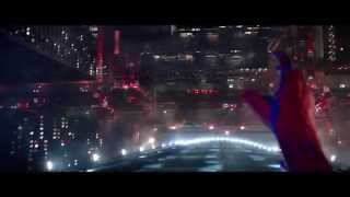 The Amazing Spider Man 3 Bande Annonce VF HD