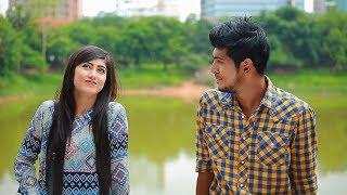 Bangla Natok Fera | Tawsif Mahbub | Safa Kabir  (বছরের সেরা নাটক)