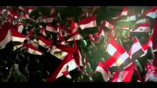 امال ماهر - طوبه فوق طوبه | Amal Maher - Touba Fo2 Touba