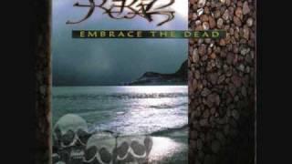 Kekal - UNBLACK METAL - Scripture Before Struggle