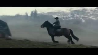 Valea Intunericului - Film subtitrat in romană!