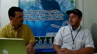 Portela Online - www.portelaonline.com.br