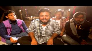 Valentines Day Bangla Natok Bakbakum Bhalobasha/Valobasha Feat Nisho, Ujjol, Prity HD 2016