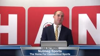 Nutmeg Sports: HAN Connecticut Sports Talk 1.11.18
