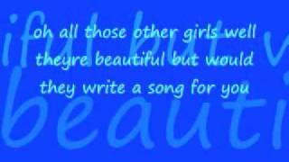 hey steven by taylor swift lyrics