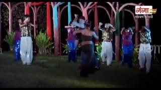 Maithili song  janakpur by Aabid shekh parariya nepal