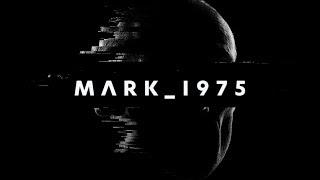"A data breach nightmare | ""Mark_1975"" by F-Secure"
