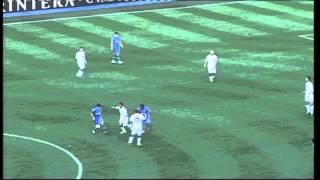Finale Kupa, Dinamo - Osijek 3:1, Kovačić 1:0