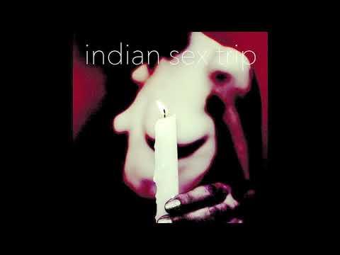 Xxx Mp4 Joana X Indian Sex Trip 3gp Sex