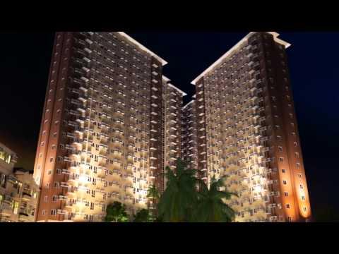 Rochester Condominium in San Joaquin Pasig City