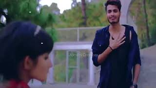 havoc brothers song-love failure-tamil new whatsapp status
