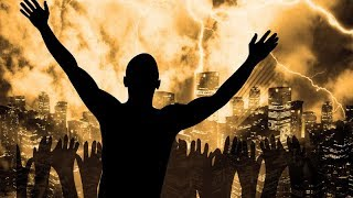 PROPHECIES of REVELATION & Q&A