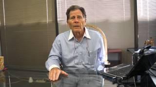 Dr Karl Robinson Rhus Toxicodendron
