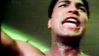 Remembering Muhammad Ali's Legacy | ESPN Archive