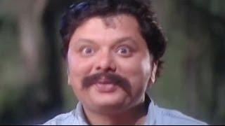 Abhijeet Chauhan, Sonalika Joshi, Waras Sarech Saras - Scene 18/18