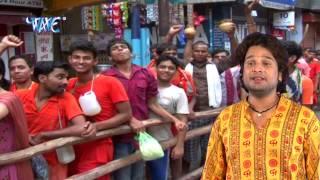 घर परिवार के - Jatta Me Ganga Mai   Ritesh Pandey   Bhojpuri Holi Song 2015