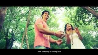 Maahi Vey Ft  Meetu Solanki By Songster Exclusive HD Official Video   YouTube 5
