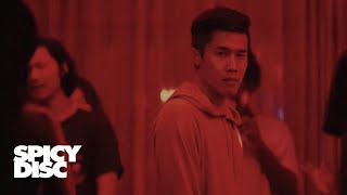 MILD - OVER | (OFFICIAL MV)