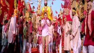 Prem ratten dhan piyo(3)