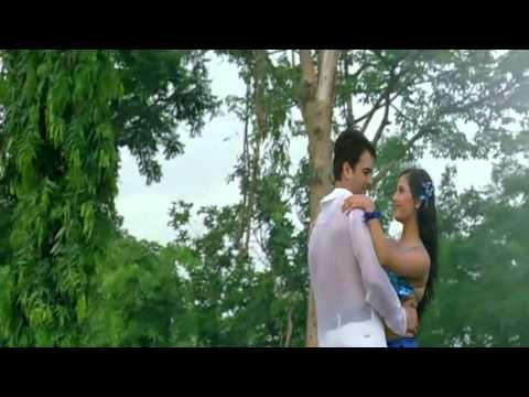 Xxx Mp4 Rashmi Desai Hot Song 3gp Sex