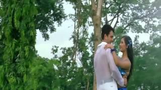 Rashmi Desai Hot Song