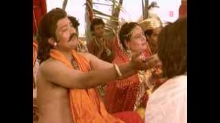 Jai Jai Satya Narayan Swami By Anuradha Paudwal [Full Song] I Shri Satyanarayan Vrat Katha