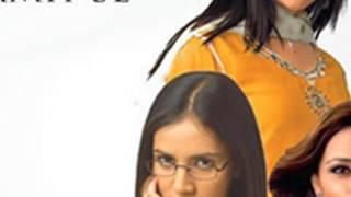 Kasamh Se Zee TV Song Title