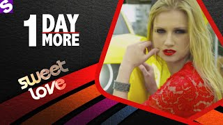 Sweet Love | Nish Pahwa | Fun Facts | 1 Day To Go | Sandeep Raj Films