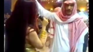 Dubai Mujra with Qasim