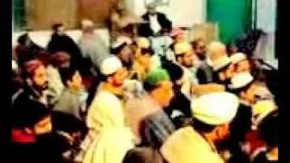 Ramiz Qadri naat ( gujrat pakistan)