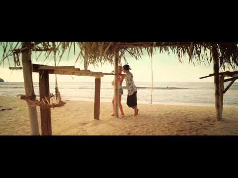 Xxx Mp4 MC DAVO VIDEO OFICIAL ¨QUÍMICA¨ FT I MAJESTY 3gp Sex