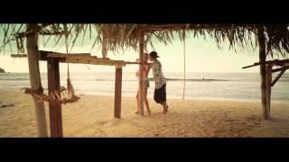 MC DAVO - VIDEO OFICIAL ¨QUÍMICA¨ FT. i - MAJESTY