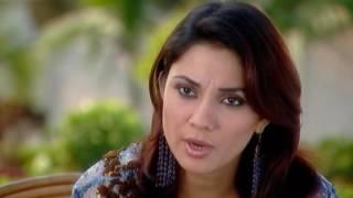 Zee World: Forbidden Love - W4 Sept 16