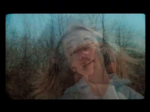 Elisa Una poesia anche per te official video 2005