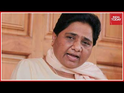Xxx Mp4 Dalits Assaulted Mayawati Insulted BJP In Trouble 3gp Sex
