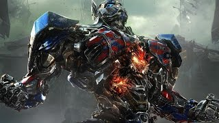 5 Reasons Why Transformers Fans Hate the Live Action Movies