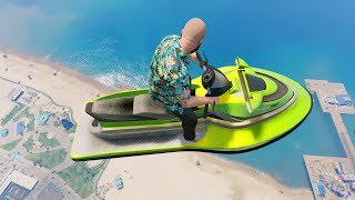 Happy Time With Vehicles #2(GTA 5 Crazy Cars Crashes)