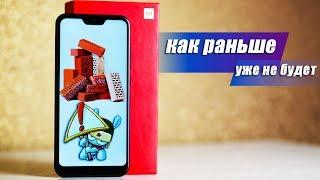 НЕ СПЕШИ покупать Xiaomi в Китае - антироллбэк, кирпичи, прошивки итд.